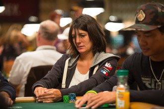 games heels women poker for