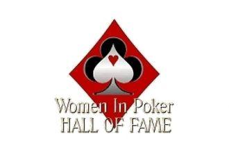 High Heels Poker Tour